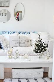 love your christmas home day 4 life by the sea life by the sea