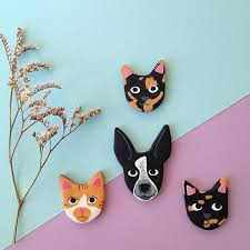 pet presents the top trends for 2017 according to etsy