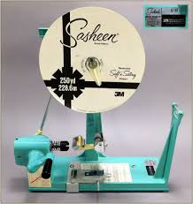 sasheen ribbon vintage sasheen ribbon and bow maker brilliant ideas