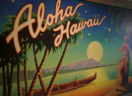 Hawaii travel phrases images Hawaiian words to know for your hawaii vacation go visit hawaii jpg