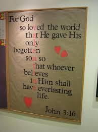 13 free christian bulletin board ideas classroom decorations