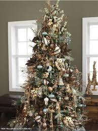Christmas Tree Decorating Ideas 665 Best Christmas Tree Ideas Images On Pinterest Xmas Trees