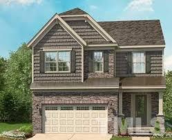 cottage homes sale regency cottages cary nc real estate homes for sale realtor com