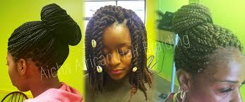 aicha u0027s african hair braiding augusta ga u2013 aicha u0027s african hair