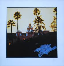 california photo album welcome to the album of hotel california