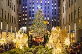 christmas nyc christmas tree lighting in ny 2017ny disposalnyc
