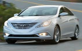 build a hyundai sonata used 2011 hyundai sonata for sale pricing features edmunds