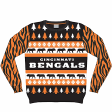 nfl sweaters we ve waited for nfl sweaters sbnation com