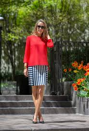 striped pencil skirt dress ala and white striped pencil skirt dress ala