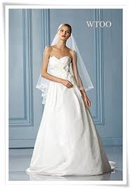 wedding dress finder a line wedding dresses flatter all figure types