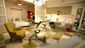 Modern Interior Design Ideas Mid Century Modern Homes U0026 Spaces Hgtv