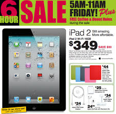 black friday ipod touch deals fred meyer black friday ipad 2 only 349 99 plus new apple deals