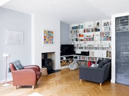 Kitchen Diner Flooring Ideas Best 25 Cottage Open Plan Kitchens Ideas On Pinterest Living