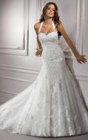 lace wedding dresses uk uk princess wedding dresses princess style collection