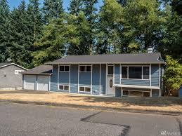 split level homes for sale in edmonds wa diemert properties group 6117 148th place sw