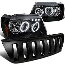 led lights for 2014 jeep grand best 25 jeep grand accessories ideas on