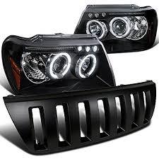 new oem 1997 2001 jeep cherokee fog light install kit 24 best jeep grand cherokee wj mods images on pinterest jeep mods