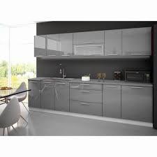 meuble plan travail cuisine meuble cuisine avec plan de travail fabulous meuble cuisine