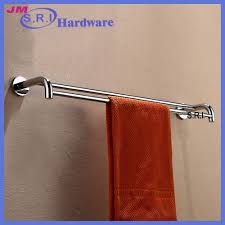 Glass Shower Door Towel Bar by Towel Bar Parts Towel Bar Parts Suppliers And Manufacturers At