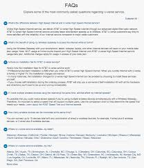 top complaints and reviews about wireless uverse homepage faqs