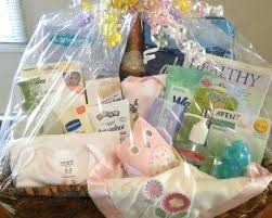 cheap baby shower gifts baby shower baskets baby shower baskets baby shower gift baskets