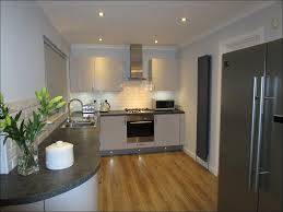 kitchen new kitchen designs utility room cabinets factory direct