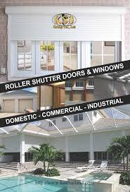 home design company in thailand company catalogue kss thailand