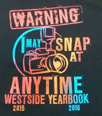 where can i buy high school yearbooks yearbook staff t shirts ideas yearbook staff t shirt ideas