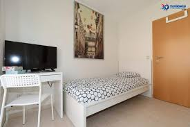 chambre a louer luxembourg chambre à louer luxembourg hamm 0 m 750 athome