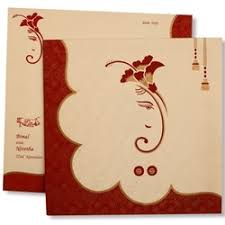 hindu invitation cards hindu invitation cards hindu cards wholesale supplier from salem