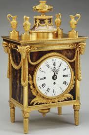 Amazon Mantle Clock 2336 Best Clock Ideas Images On Pinterest Clock Ideas Antique