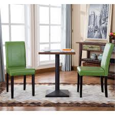 dining room chair round back wood dining chairs dining room