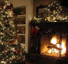 Home Decor With Lights 595 Best Decoration Images On Pinterest Christmas Ideas