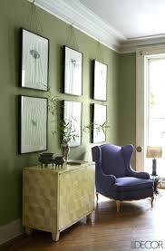 decorations neutral color living room decor color palette ideas