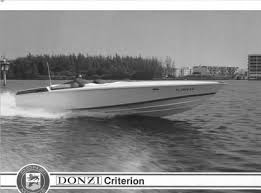 Rear Bench Seat For Boat Donzi 22 Criterion Donzi Boats Pinterest Bench Seat And Twin
