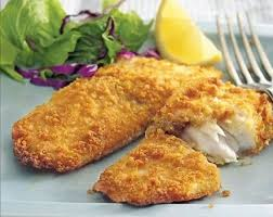 Diabetic Dinner Menu Ideas 33 Best Diabetic Seafood Recipes Images On Pinterest Seafood