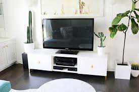 Wall Mount Besta Tv Bench Furniture Ikea Besta Tv Bench With Drawers 20150126012540 50