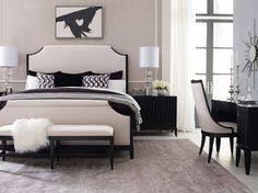 Morrissey Healey Upholstered Panel Bedroom Set Thistle Art