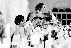 fresno photographers fresno wedding photographers tabay photographer