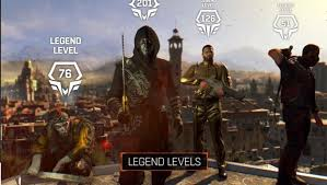 dying light ps4 game ps4 dying light the following enh end 2 9 2020 12 56 pm