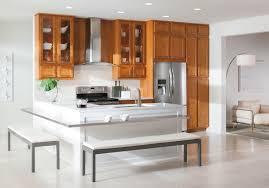 Birch Cabinets Waterloo Iowa by Kitchen Countertops U0026 Appliances In Buffalo Ny Kitchen Advantage