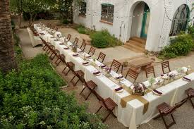 wedding venues in tucson az the kingan gardens venue tucson az weddingwire