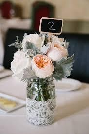 30 best mason jar wedding ideas images on pinterest marriage