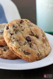446 best cookie a day images on pinterest cookie recipes