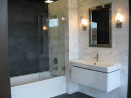 Kohler Bathrooms Designs Bathroom Interesting Bathroom Design With Exciting Kohler