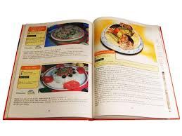 la cuisine alg駻ienne en arabe cuisine algérienne constantinoise recettes spéciales et hors d