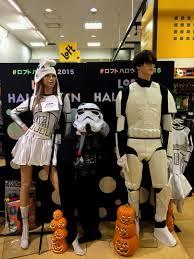 Halloween Shop Decorations Halloween Costume Ideas From Loft Kawasaki