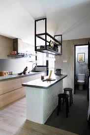 kitchen bar top ideas interior design for bar counter home design ideas nflbestjerseys us