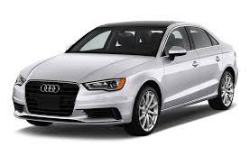 audi a3 sedan lease 2017 audi a3 2 0t premium lease special my auto broker
