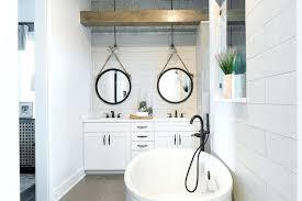 nautical bathroom mirrors nod to nautical bathroom nautical mirror bathroom the best nautical bathroom mirrors ideas on